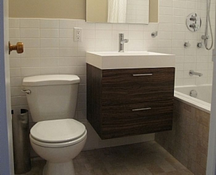 Bathroom Renovation Ideas And Photos At Trustedpros Bathroom Renovation Bathroom Renovations Bathroom Interior