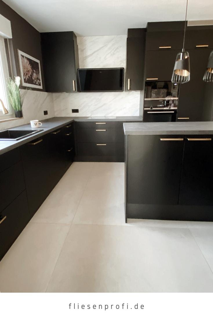 Pin Van Benjamin Heigele Op Bathroom In 2020 Hedendaagse Badkamers Badkamerideeen Keukenvloer