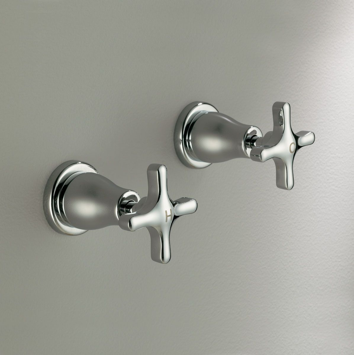 Dorf | Loxton | Wall Tap Assembly | Our Brands | Pinterest | Wall ...