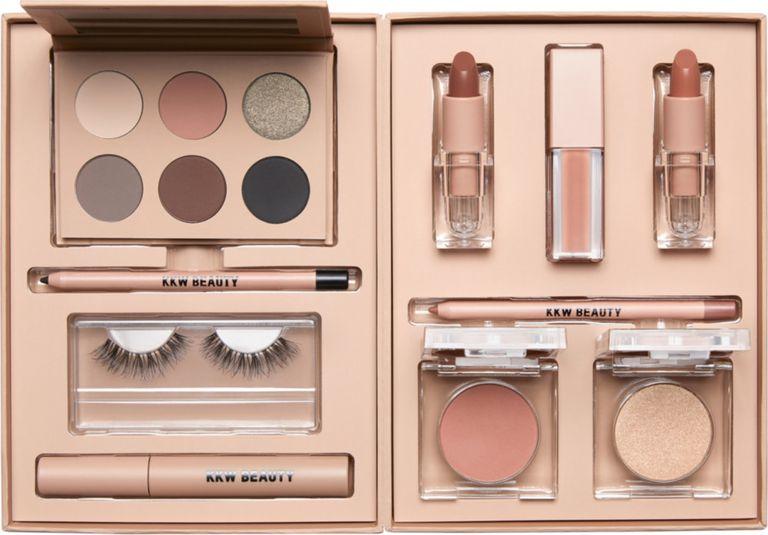 Makeup Gift Sets Kkw Beauty