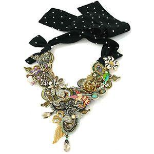 jewelry made with puzzle pieces jewelry dori csengeri jewelry dori