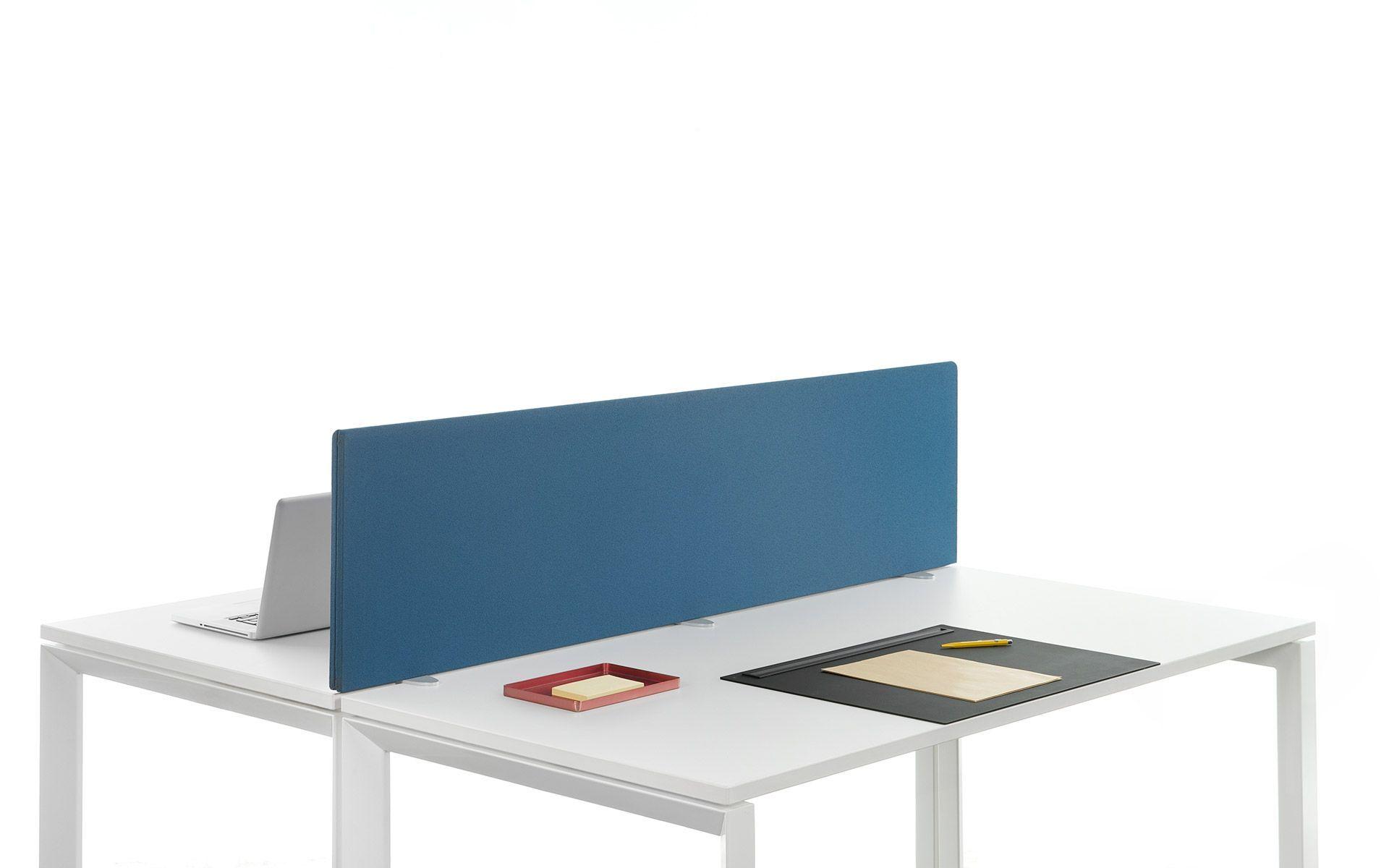 Épinglé par Moon mix mobilier sur vange Mobilier bureau