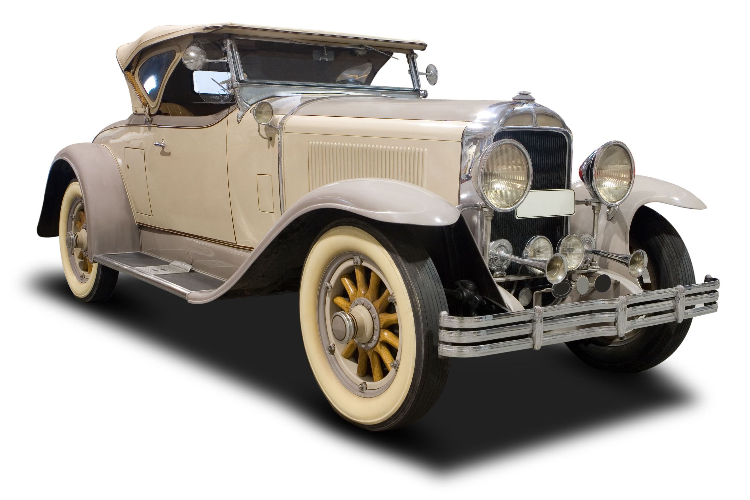 Vintage cars   What Makes a Classic Car Classic?UnoCarDealers ...