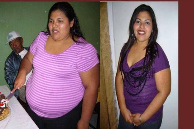 How to lose weight after being on lexapro photo 5