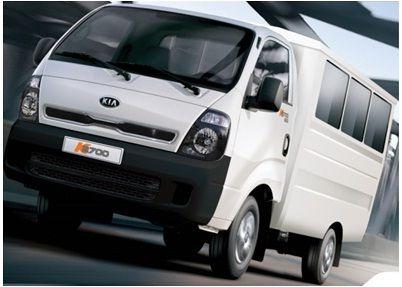 New Kia K2700 Philippines Autos for Sale – Kia K2700 Engine Diagram
