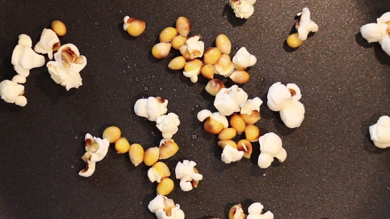 popcorn free video for vlog in 2020 Free videos
