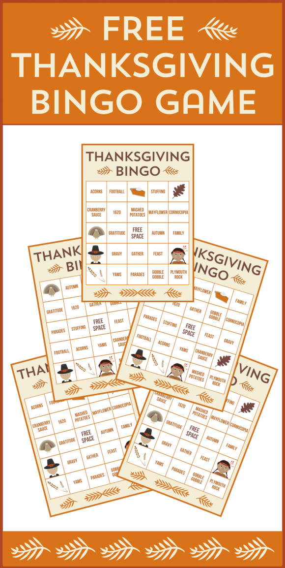 picture about Thanksgiving Bingo Printable identified as No cost printable Thanksgiving bingo playing cards. A great bash