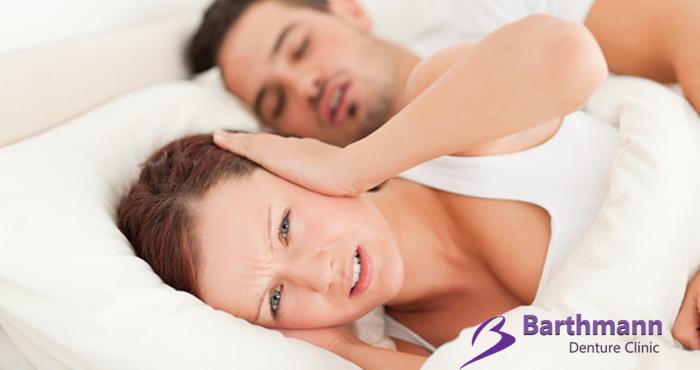 Pin by DaysWalkingsPlansForsFatsLoss on Anti Snoring