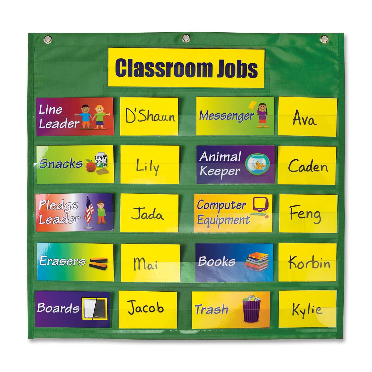 Scholastic Systems 44 Classrooms