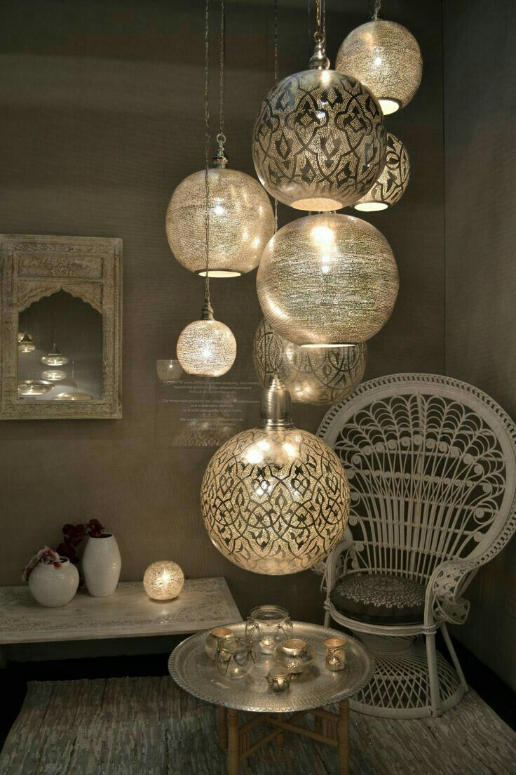 Pin by pauline allan on eclectic beach home pinterest moroccan moroccan lanterns moroccan style pendant lamps lighting ideas lights bedroom ceiling lamps pendant lights hanging pendants arubaitofo Choice Image