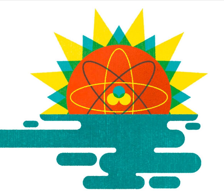 Diablo Times Jpg Nuclear Energy Climates Environmentalist