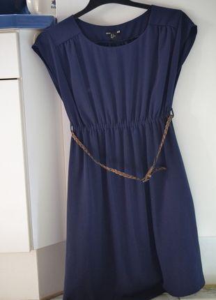 kaufe meinen artikel bei kleiderkreisel http//wwwkleiderkreiselde/damenmode/kurzekleider