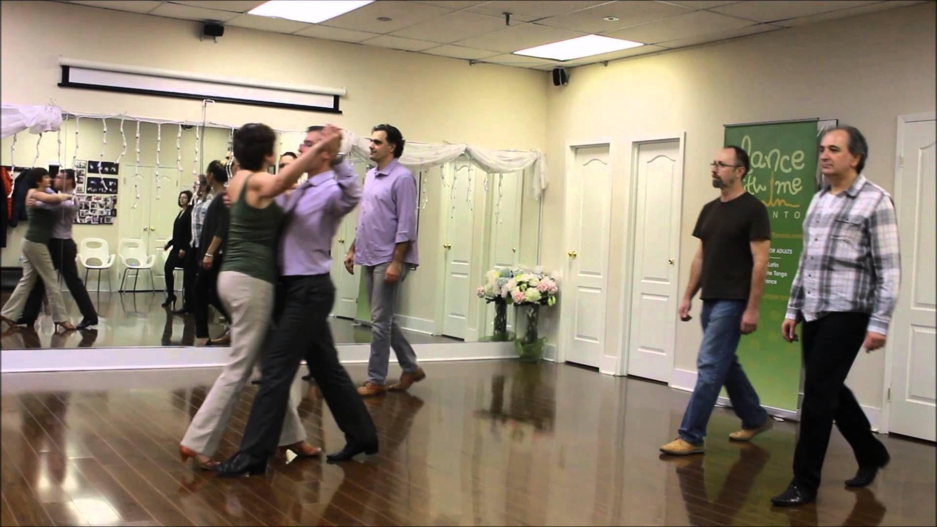 Dance with me toronto ballroom latin dance studio for