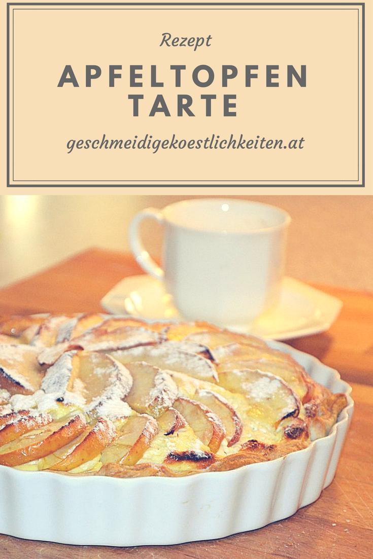 Erfreut Eine Gemütliche Küche Apfel Hand Torten Ideen - Küchen ...