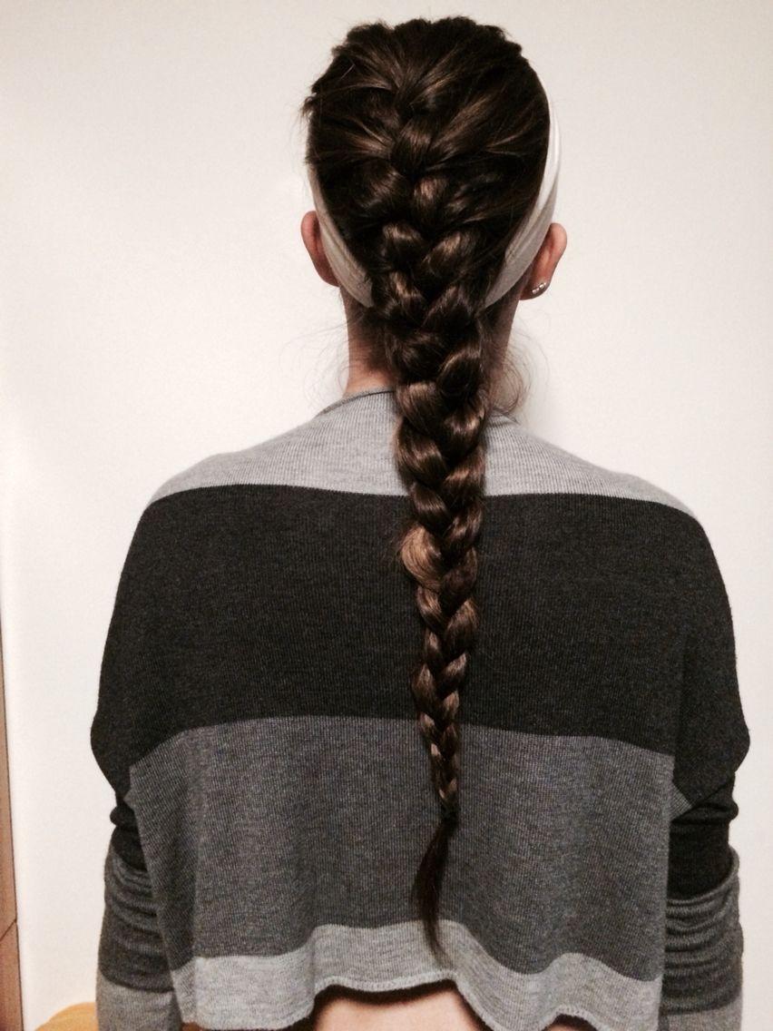 Pin by madisön Ånnïe on hair pinterest dance hairstyles hair