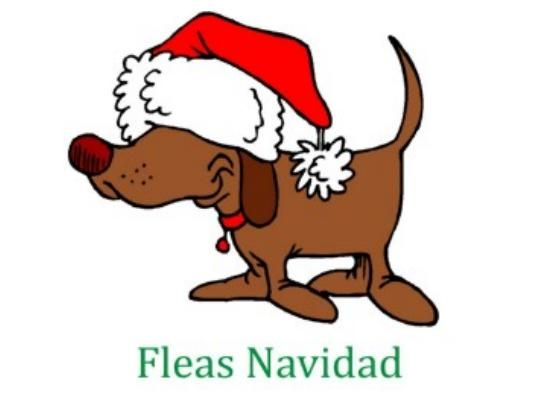 28+ Christmas dog clipart free ideas in 2021