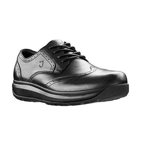 Be cool 1061 - Zapato Caballero Piel - 39, Negro