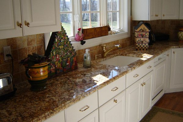 17 Best images about Kitchen ideas on Pinterest | Countertops ...