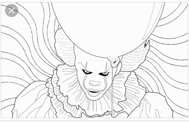 Pin By Cynthia On Drawings Halloween Coloring Pages Printable Halloween Coloring Pictures Halloween Coloring