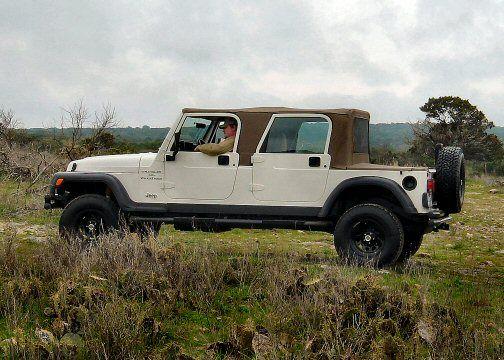 4 four door jeep wrangler | Cars | Pinterest | Jeep wranglers ...