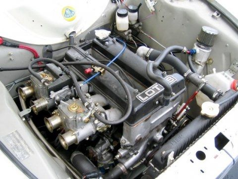Beautiful 1965 Ford Cortina Gt Vintage Race Car Vintage Race Car