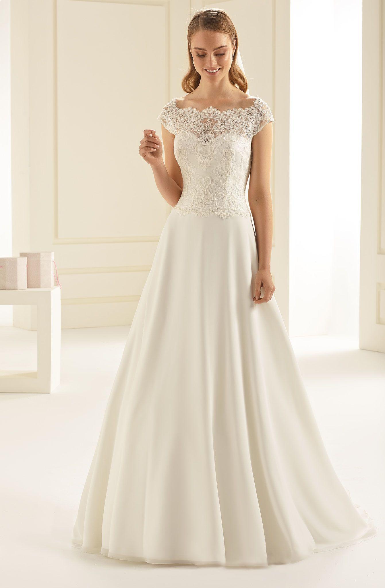 Hochzeitskleider berlin princess dreams