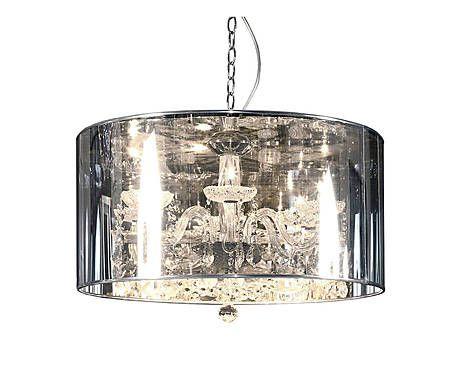 lamp, Fratelli Tomasucci Jewels rings, Interior design