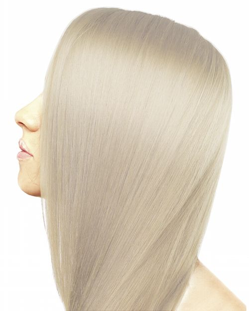 10v Lightest Cool Blonde Permanent Liquid Hair Color Semi Permanent Hair Color Light Hair Color Ammonia Free Hair Color