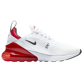 new arrival 2fce4 edaf8 Nike Air Max 270 - Men s