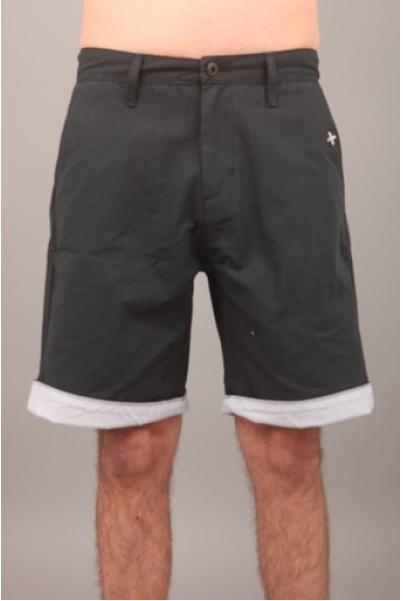 Tavik Roller Basic Short $56 www.stade.co