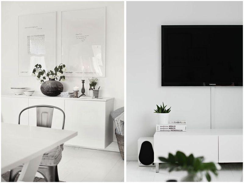 ikea best living pinterest malm kommode ikea malm kommode und ikea malm. Black Bedroom Furniture Sets. Home Design Ideas