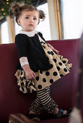 Persnickety Clothing Holiday is a cute boutique girls clothing brand.  Vintage style with modern-day fabrics and designs. Persnickety will be a  favorite in ... 1510b997a878