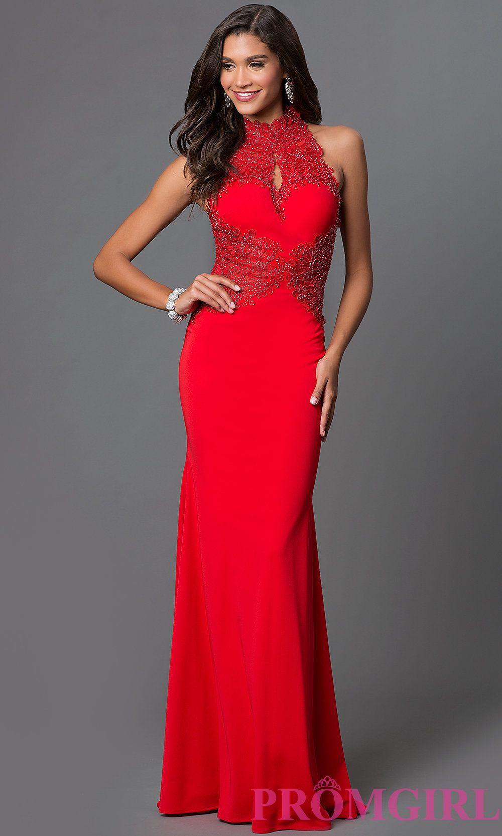 Long sequin prom dresses under 300