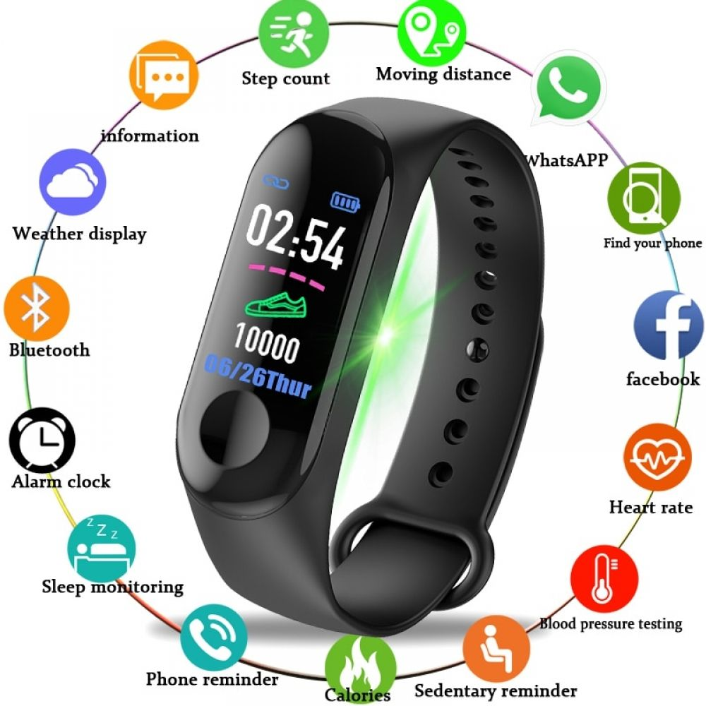 Account Suspended   Smart watches men, Fitness tracker