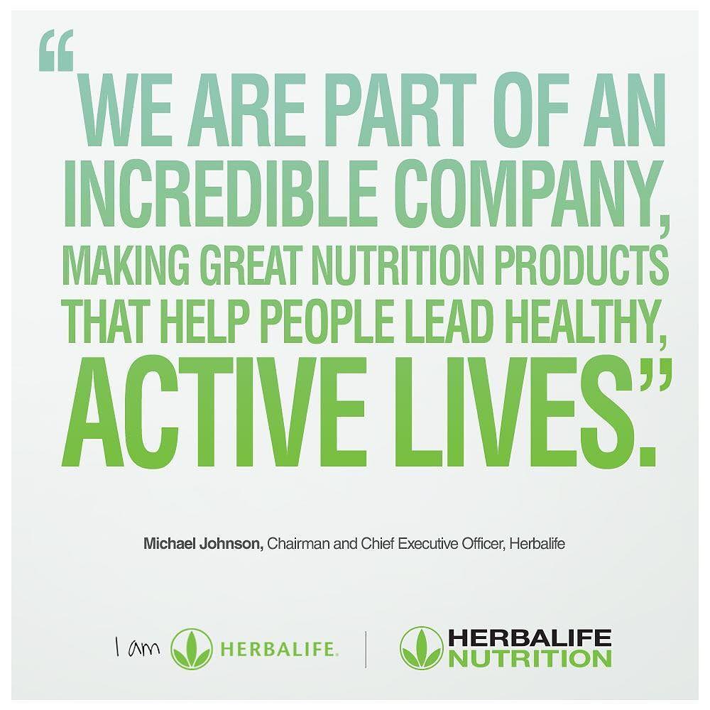 Nutrition Fitness Motivation On Instagram Beaucoup D Entre Vous Me Demande Ce Que C Est Que Herbalife La Herbalife Herbalife Nutrition Herbalife Motivation