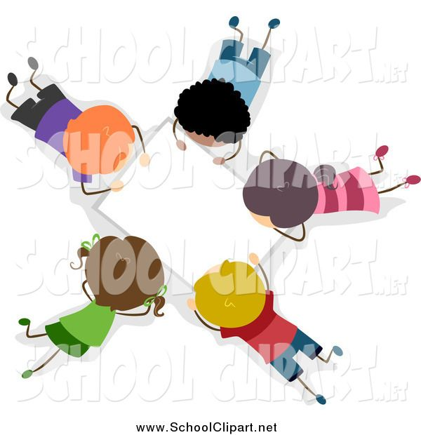 students working together clipart students working clip art school rh pinterest com