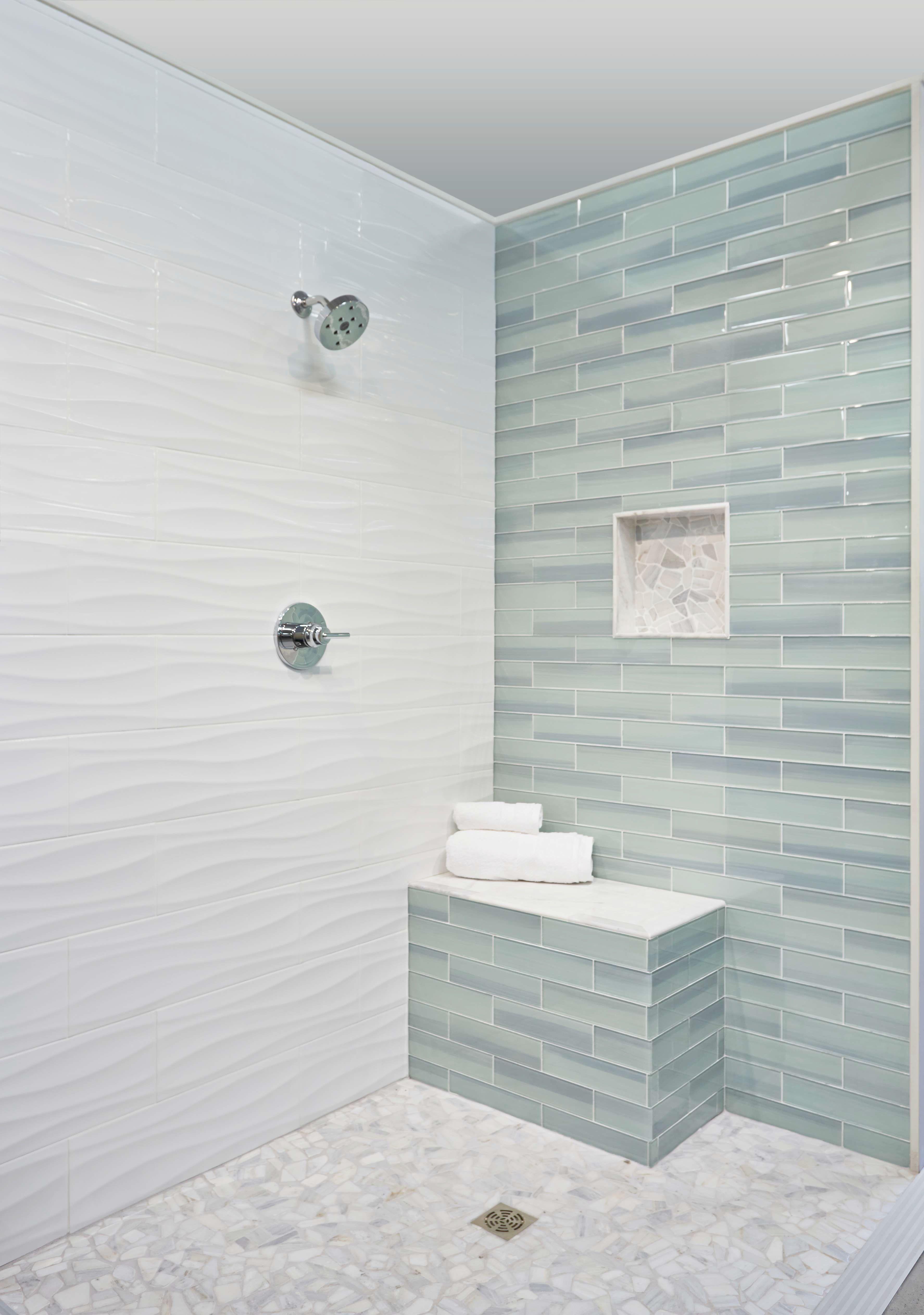 Bathroom Tiles Latest Design Except