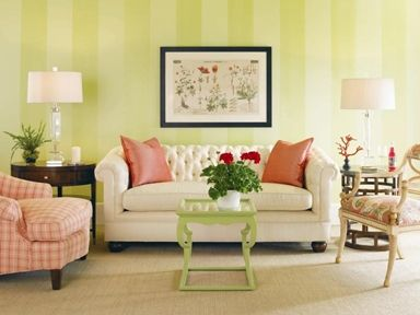 A Happy Room Design The Light Colors Make This A Relaxing Room Beauteous Living Room Colors And Designs Decorating Design