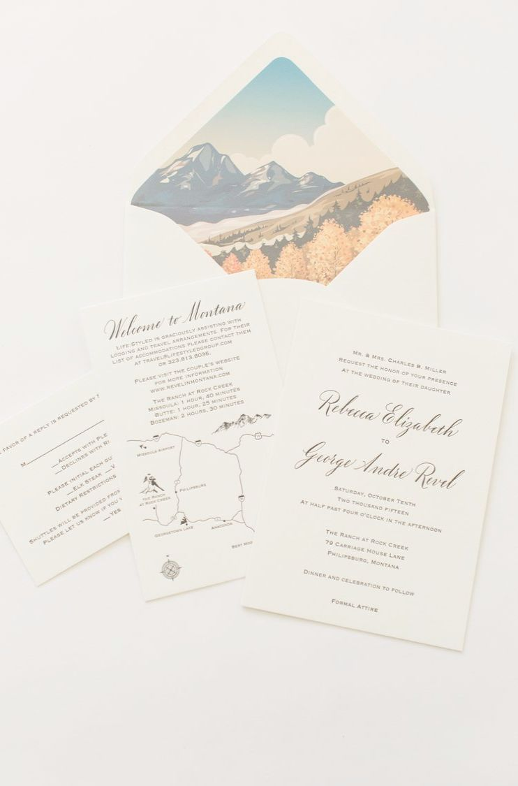 Traditional wedding invitation wording from bride and groom ideas