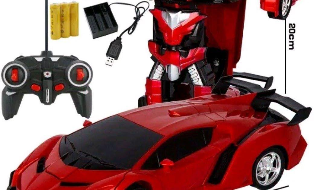 Gambar Mobil Berubah Jadi Robot Https Bit Ly 2nrcdz9 Pemandangan Pemandangan Indah Pemandangan Alam Mobil Rc Mobil Robot