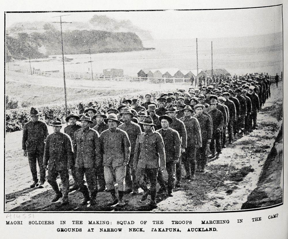 world war 1 Maori, World war one, Battalion
