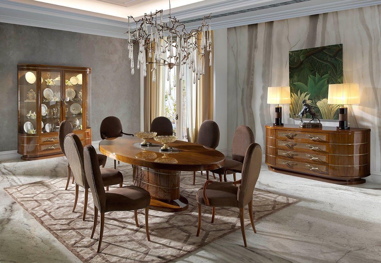 Earth Luxury Dining Table Www Soher Com Furniture Homedecorideas