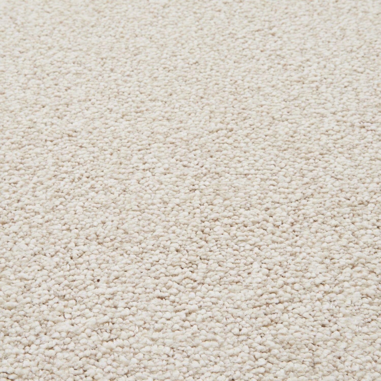 cream carpet texture. New Geneva Cream Carpet Texture -
