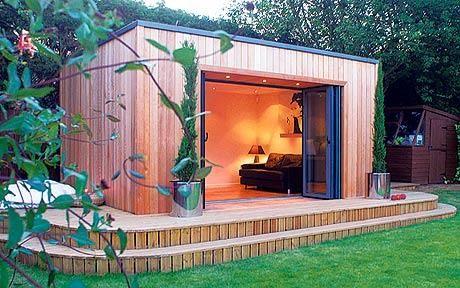 Outdoor Room Design screened porch envy! outdoor room | gardens, window and studios