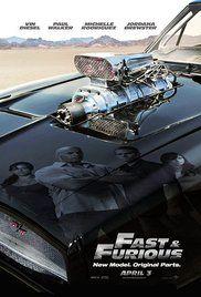 تحميل و مشاهدة فلم Fast And Furious اون لاين مترجم مشاهدة افلام Fast And Furious Movie Fast And Furious Furious Movie