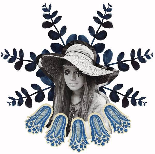 Letícia Heger para Monjuá http://www.revistajadore.com.br/  http://monjua.com.br/blog/camisetas-exclusivas-by-leticia-heger/  https://www.facebook.com/ohohlele?directed_target_id=0