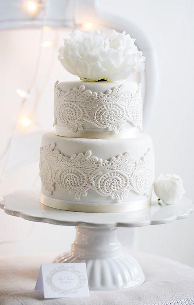 #matrimonio #torta