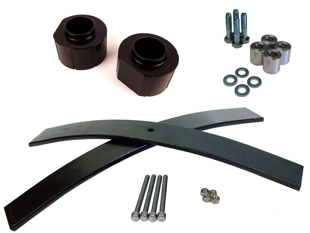 Jeep Cherokee Xj 84 01 Complete 2 Inch Kit Front Spacers Rear Add A Leaf And Transfer Case Drop Kit Jeep Jeep Cherokee Xj Jeep Cherokee