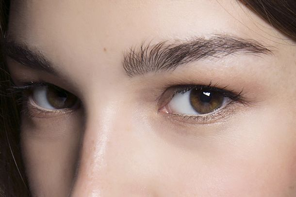 The Real Causes of Your Under Eye Circles | Best face ...