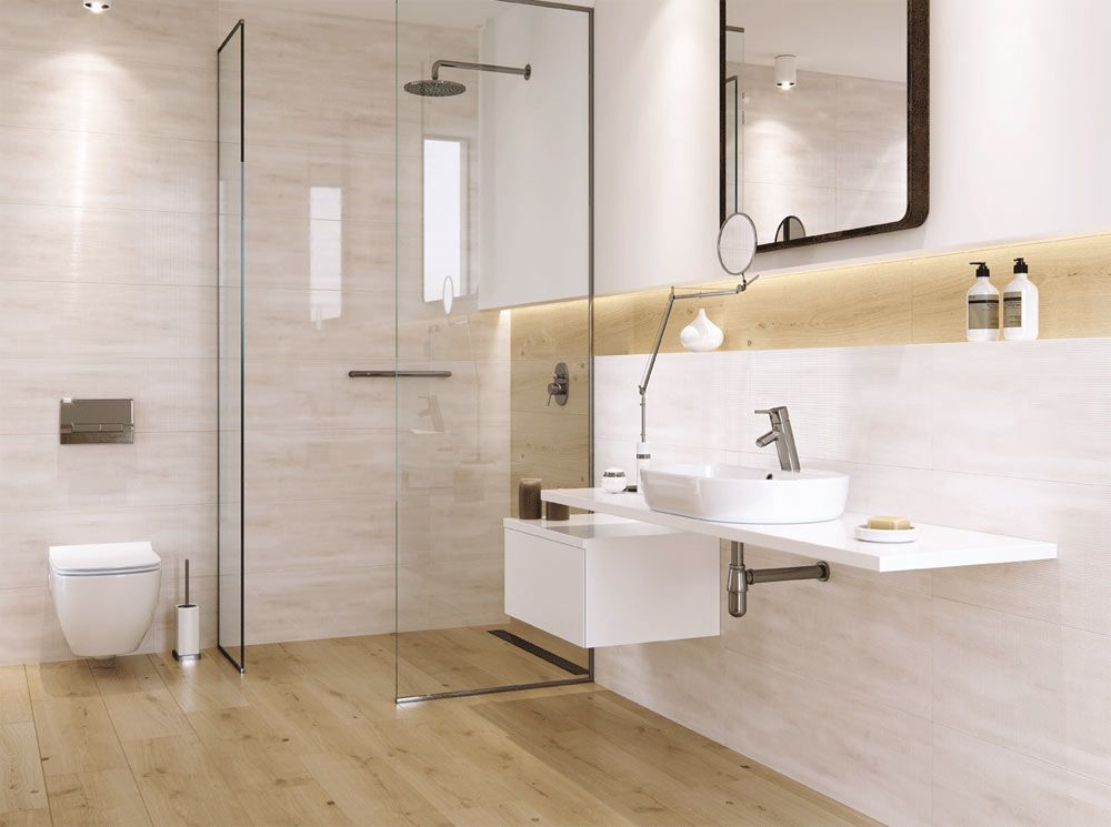 Keramicheskaya Plitka Opoczno Italian Stucco Outdoor Furniture Woodworking Plans Bathroom Design Italian Bathroom